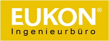 Logo_EUKON