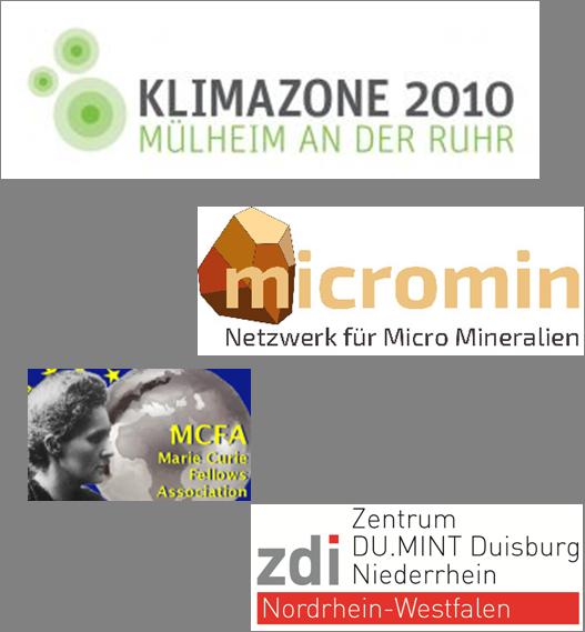 https://www.enviro-net.de/wp-content/uploads/2015/11/Mitgliedschaften_nov2015.png