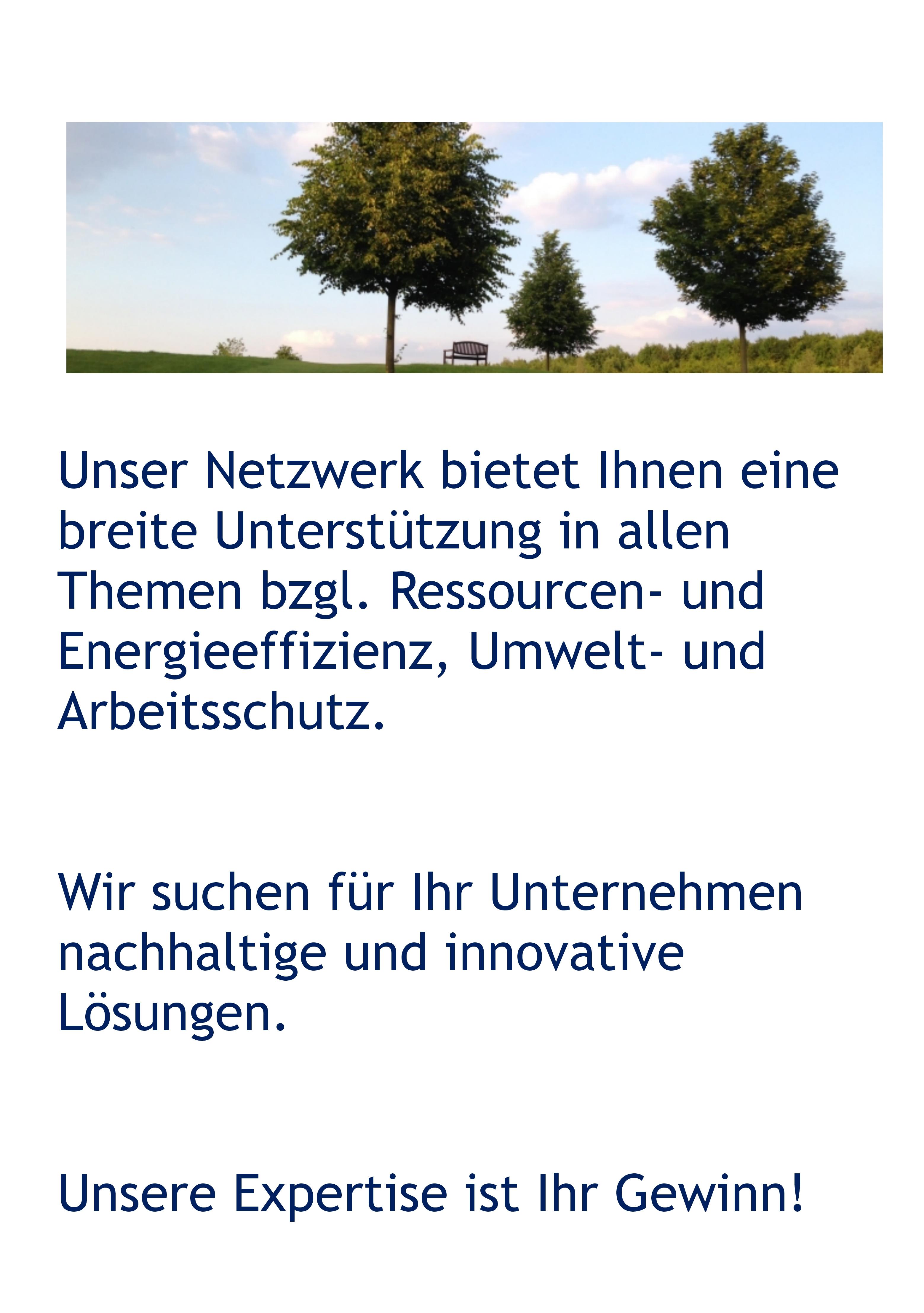 https://www.enviro-net.de/wp-content/uploads/2015/11/Widget_Start_neu-1.jpg
