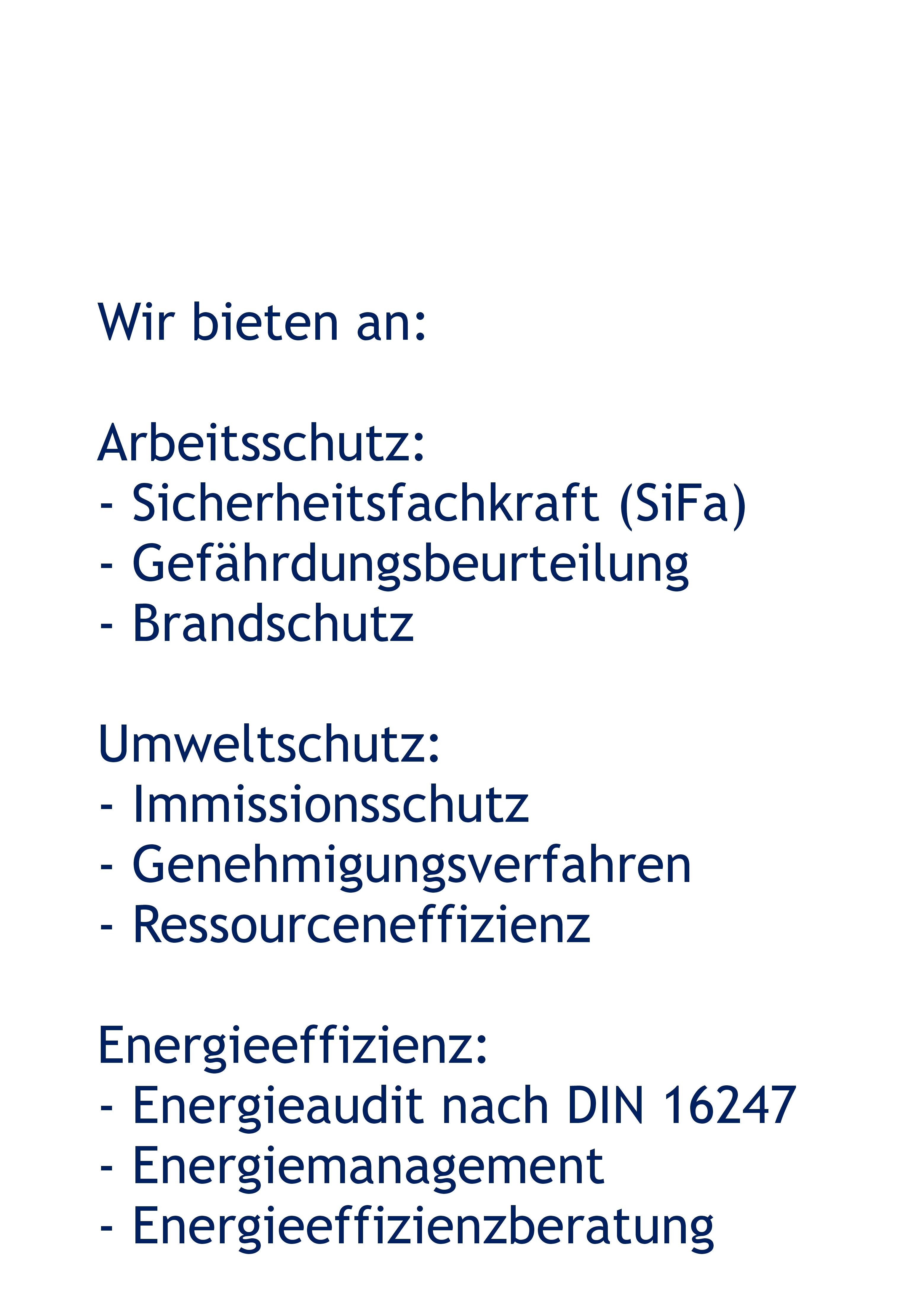 https://www.enviro-net.de/wp-content/uploads/2015/11/Widget_Start_neu-2.jpg