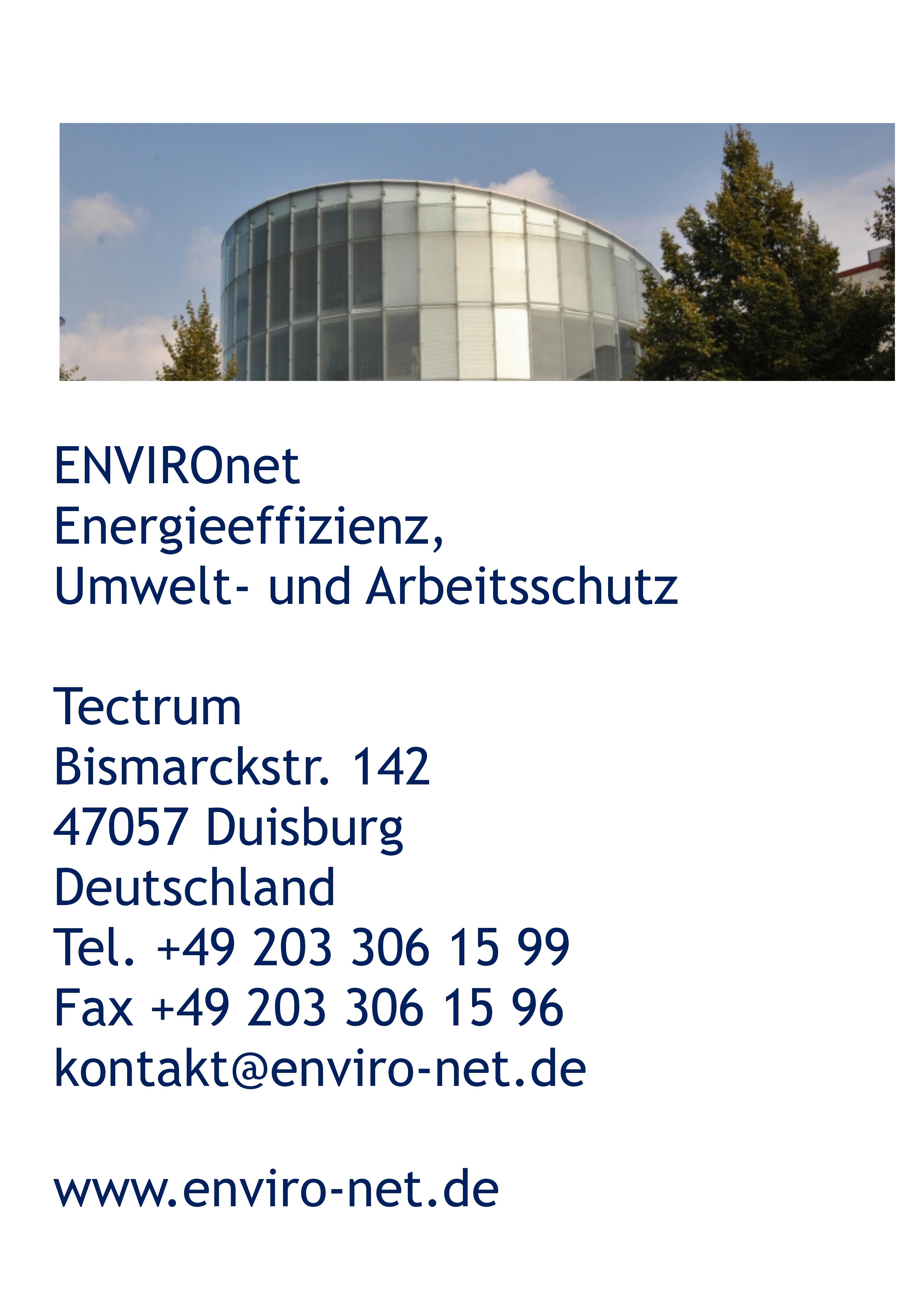 http://www.enviro-net.de/wp-content/uploads/2015/11/Widget_Start_neu-3.jpg